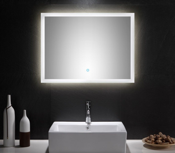Badspiegel ILED
