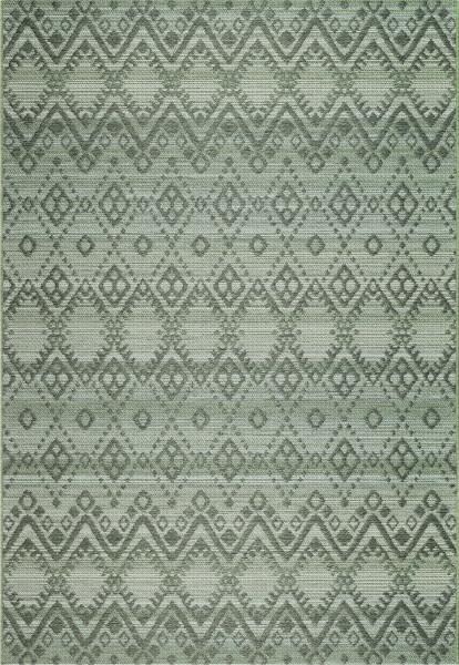 Teppich BRIGHTON (BL 120x170 cm)
