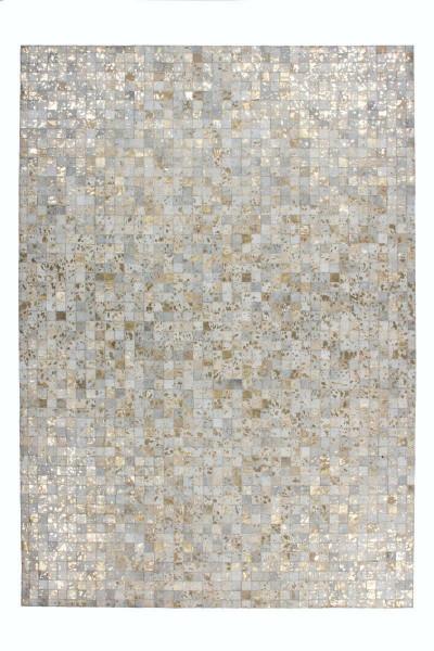 Teppich ROCKET