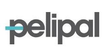 Pelipal