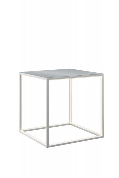 Tisch DELUX