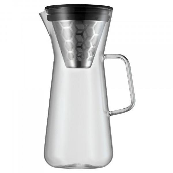 Kaffee/Teebereiter COFFEE TIME