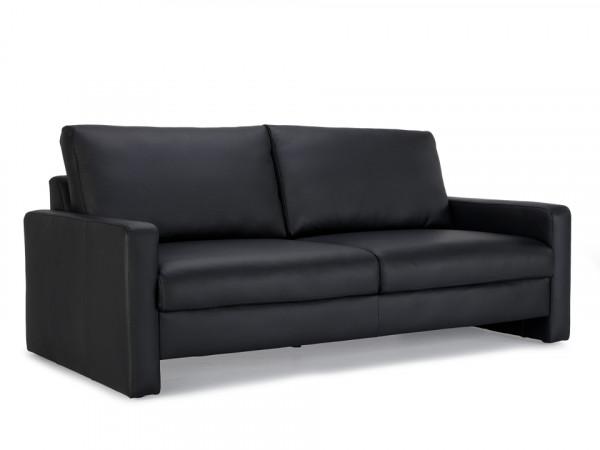 Sofa 2,5-Sitzer Vito Step